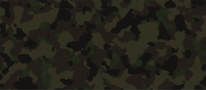 armybg